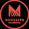 Norelive
